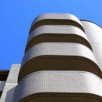 北名古屋市の遺品整理はスリーエスへ