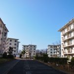 刈谷市の集合住宅にて生前整理とお引越し