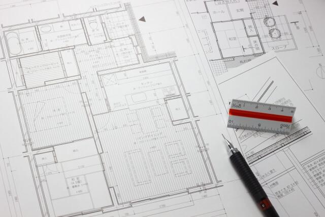戸建の遺品整理はスリーエス 一宮市