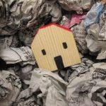 名古屋で汚部屋の片付けを検討されている方へ!
