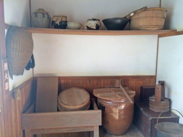 江南市の遺品整理は津島市にあるスリーエスへ。