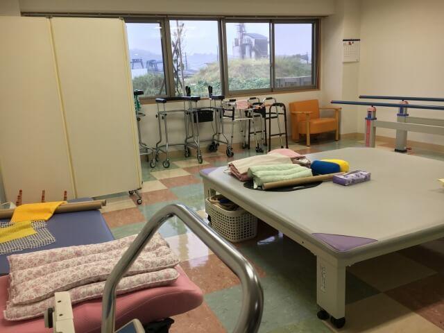 名古屋で生前整理なら有資格者在籍のスリーエス