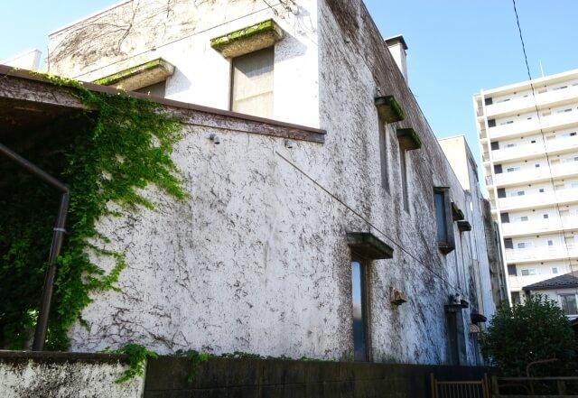 愛知県の遺品整理は有資格者在籍のスリーエスへ