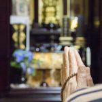 魂抜き(しょうぬき)されていない仏壇をお持ちの方へ 愛知・名古屋