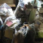 愛知県でゴミ部屋清掃にお困りの方は専門業者のスリーエスまで