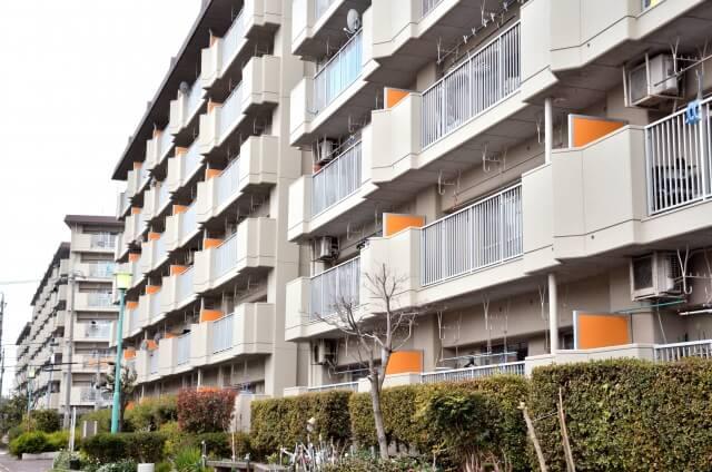愛知県の遺品整理最安値を目指して 中川区にて整理作業