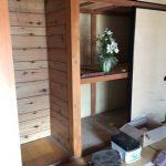 豊田市の一戸建てを丸ごとお片づけ!