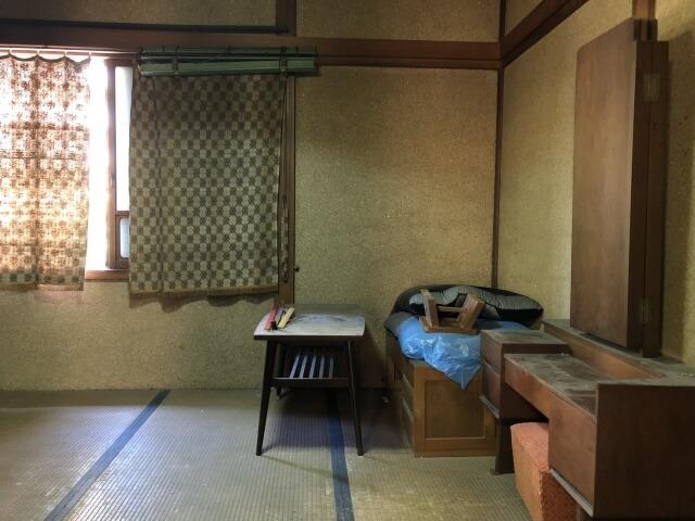 名古屋で不用品回収業者をお探しなら実績多数のスリーエス