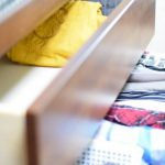刈谷市で遺品整理 一軒家丸ごとのお片づけ