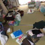 名古屋市港区にて不用品のお片づけ