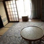 名古屋市北区のマンションで孤立死後の原状回復作業