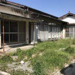 愛知県の空き家整理 春日井市