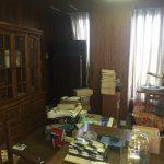 稲沢市のマンション 遺品整理