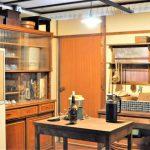 愛知県にて生前整理のご相談は経験・実績豊富なスリーエスまで。