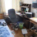 愛知県で遺品整理を生前に行うなら