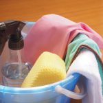 価格ナンバーワンを目指して 遺品整理と特殊清掃